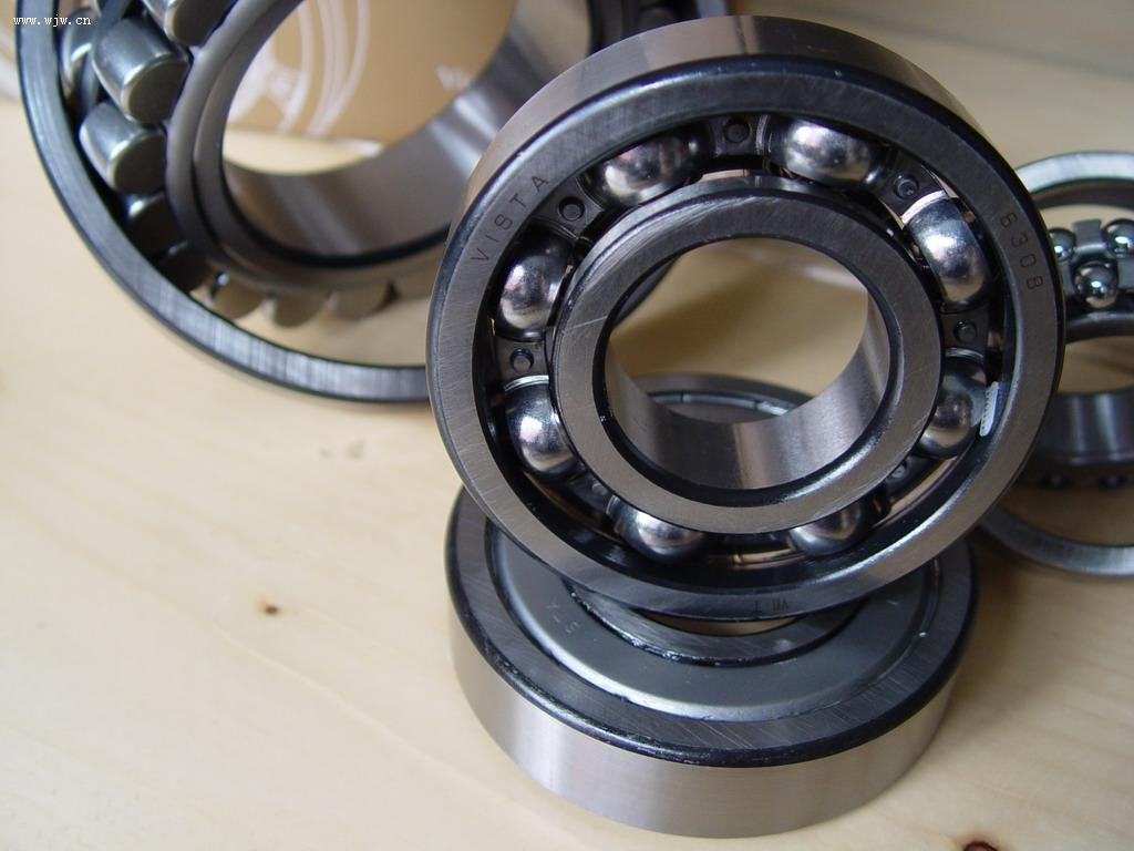 SMITH PCR-1-1/4-E  Ball Bearings