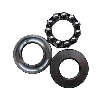 BROWNING VPS-219 S4780M Bearings