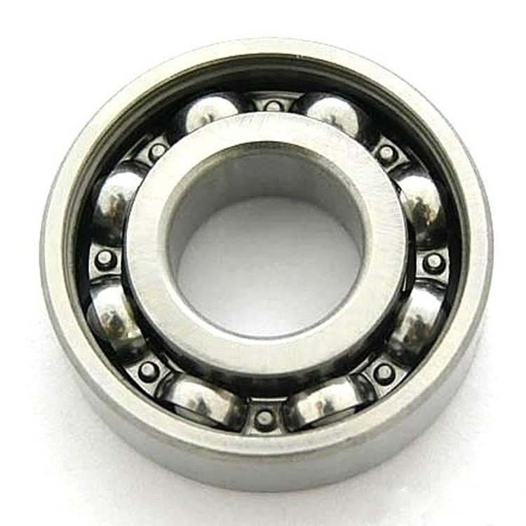 BUNTING BEARINGS BSF182618  Plain Bearings