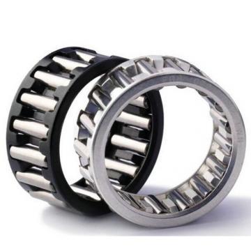 Toyana 618/6 ZZ deep groove ball bearings