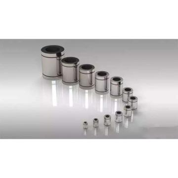 AURORA GE120ET-2RS  Spherical Plain Bearings - Radial