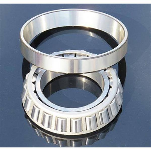 110 mm x 280 mm x 65 mm  KOYO NU422 cylindrical roller bearings #2 image
