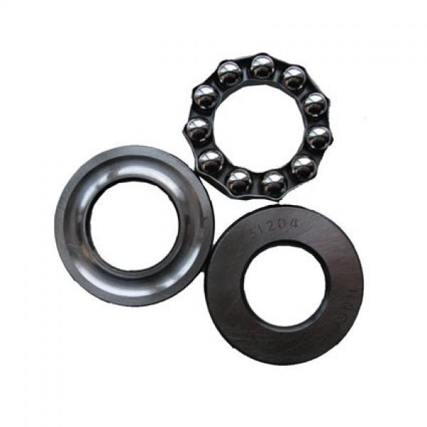 Toyana Q210 angular contact ball bearings #2 image