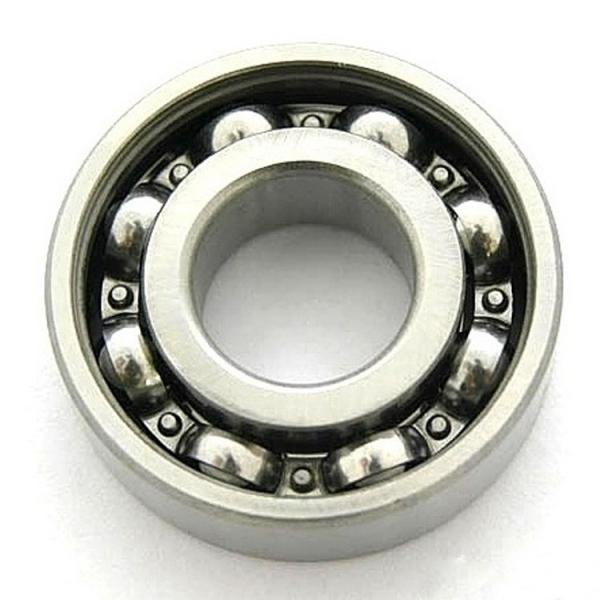 BUNTING BEARINGS BSF142216  Plain Bearings #2 image